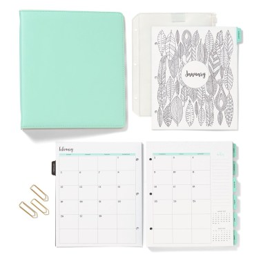 seaglass-planner